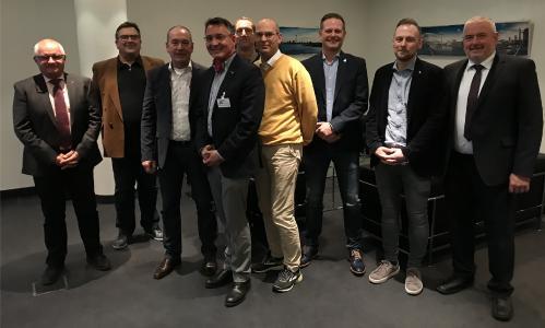 2019.11.18_Hosp.Do.IT-Mitgliederversammlung
