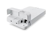 Gigaset N870 IP PRO Back open