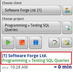 mainproject_subproject.jpg