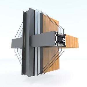 UX_Fineline_Holz-Alu-Fassadenkreuz