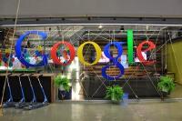 Mit der Auszeichnung von Google erweitert die justSelling GmbH ihr Angebot als Full-Service-Agentur im E-Commerce-Bereich.