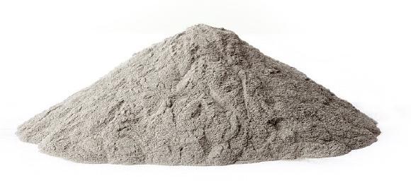 TÜV SÜD zertifiziert Rosswag als Hersteller von Metallpulver für die additive Fertigung