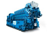 TCG 2032B V16: Enhanced Performance and Lower TCO thanks to Improved Efficiency and Fuel Savings