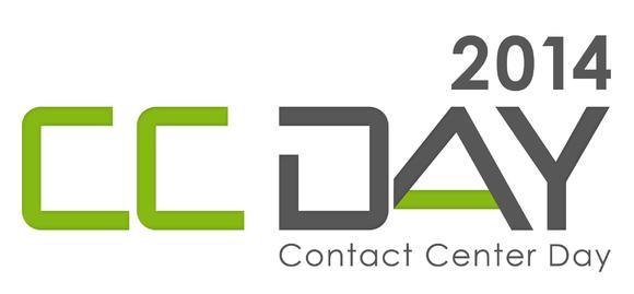 CC Day Logo