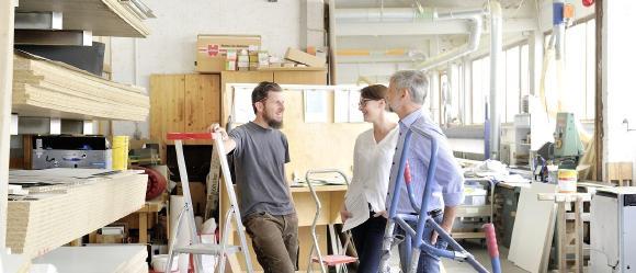 Umsatzsteuer 2021: Zurück zu 19 und 7 Prozent - was Unternehmer beachten müssen