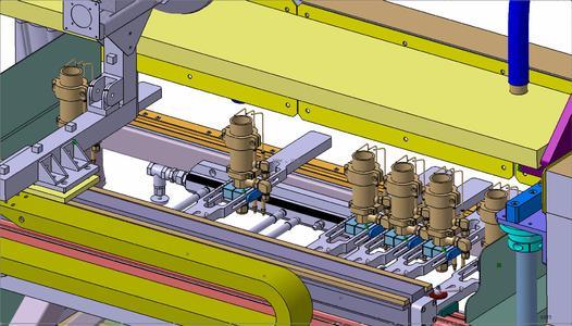 ZKP CAD Detail
