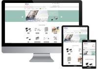 Der neue Onlineshop der Infineon Technologies Bipolar GmbH & Co. KG für bipolare Hochleistungshalbleiter