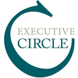 Production Executive Circle 2015