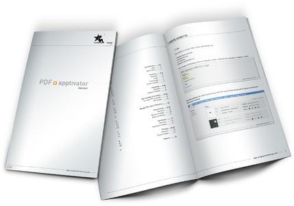 Neben der Dokumentation werden auch Schulungen angeboten, die auf Wunsch vor Ort beim Kunden durchgeführt werden