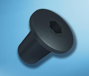 EJOT TSSD® – Sichere Verbindungslösung für Waben- und Schaumwerkstoffe