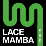 Lace Mamba Global und Daedalic Entertainment verkünden Publishing- Partnerschaft