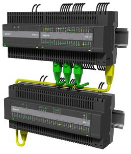 B-control System  / Foto: TQ-Group