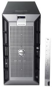 Dell PV DP600