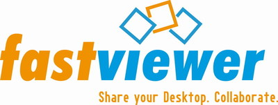 fastviewer-logo