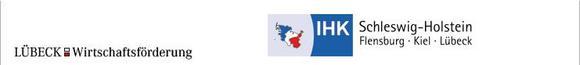 Wirtschaftsförderung Lübeck und IHK zu Lübeck veranstalten gemeinsam den Info-Tag