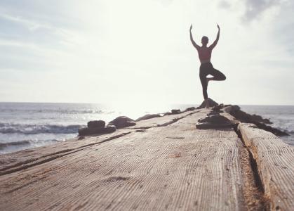 Die Praxismanagerin - Balanceakt zwischen Chefin und Kollegin