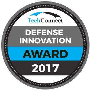 Biomax's NeuroXM wins innovation prize
