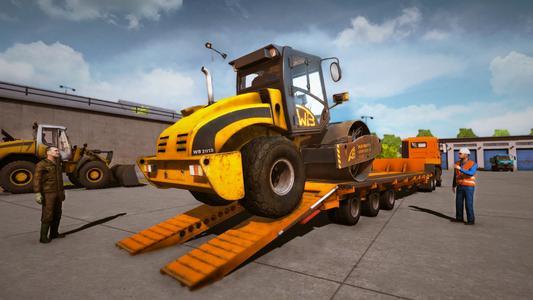 Construction Simulator2015 (5)