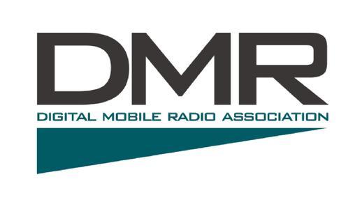 Nummer Eins der Anbieter von Kommunikationstechnik in China lanciert neue DMR-Funkgeräte in Europa