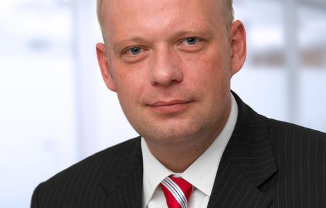 """""""Gerade bei der Implementierung komplexer Lösungen im Projektgeschäft können wir unsere Kunden jetzt wesentlich besser unterstützen"""", verspricht entrada-Geschäftsführer Robert Jung."""