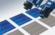 Optical inspection of wafers, cells and modules: Vinspec Solar inspection systems make manual checking a thing of the past