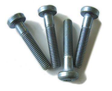 Typische Einsatzbereiche für SurTec 716