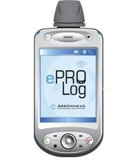 eDiary medical device solution