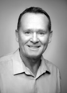 Dipl.-Ing. Holger Maul, künftiger Chief Operating Officer der DeskCenter Solutions AG
