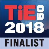 Tie50_2018_Finalist.jpg