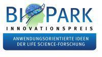 BP Logo Innovationspreis