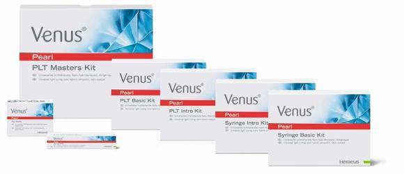 Venus® Pearl Sortiment