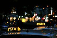 Sofort anwendbare Ideen und Konzepte für die Taxibranche in der aktuellen Krise