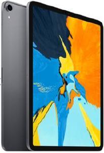 mobilcom-debitel Preiskracher: Apple iPad Pro 11,0