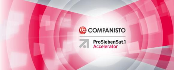 Companisto ProSiebenSat.1