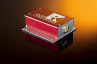 APD Modules - Reliable Light Detection from 400 to 1700 nm