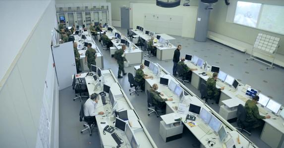 Important Bundeswehr order: Rheinmetall Defence to operate the German Army Combat Training Centre for a further four years