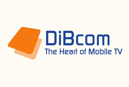 DIBCOM TV STICK DRIVER FOR WINDOWS 10