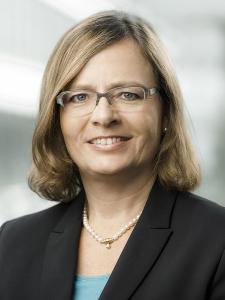 Prof. Dr. med. Susanne Schwalen / Bildquelle: Ärztekammer Nordrhein