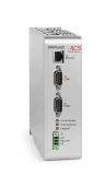 SPiiPlusES: Powerful multi-axis controller improves motion control performance of any EtherCAT® based automation network