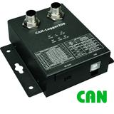 CAN-Bus Logger: CAN-Logger200