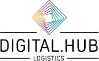 Start-ups kämpfen um »Digital Logistics Award«