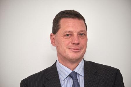 Zitatgeber Peter Altes, Geschäftsführer, AIM-D