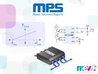 MCS180x