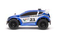Ferngesteuerte Spielzeuge für Groß und Klein: Griffins Moto TC Rally und Helo TC Chopper (UVP: 49,99€)