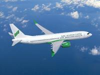 Boeing, SMBC Aviation Capital Announce Order for 80 737 MAXs