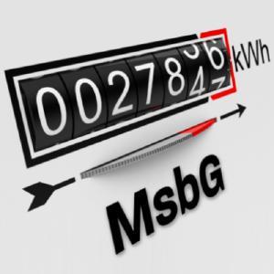 Welche Regelungen existieren für eine gesetzeskonforme Strommessung?
