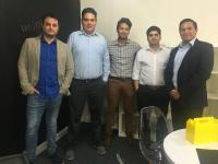 Westernacher accomplishes strong entry into Latin American market with two new offices in Mexico