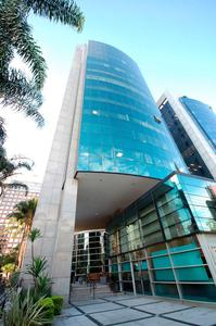 coresystemsOffice_Brazil.jpg