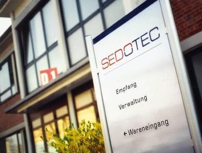 Nach der Übernahme der ABB-Fertigung 2004 hat SEDOTEC bewiesen, dass die Blech- und Kupferteilefertigung in Deutschland erfolgreich sein kann. © SEDOTEC