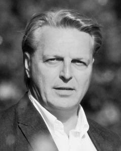 Christoph Volkmer, der neue Regional Vice President DACH von Alfresco.